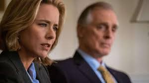 madam secretary season 4 5