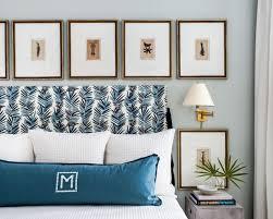 50 bedroom paint color ideas
