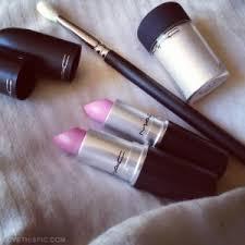 mac makeup es esgram