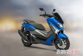 kredit motor yamaha via leasing adira