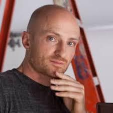 Adam Lawson - Crunchbase Person Profile