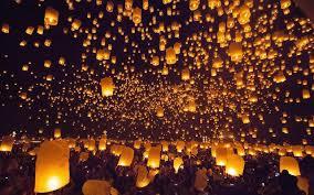 chinese lantern wallpapers top free