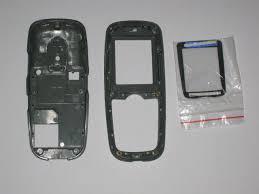 Корпус Samsung X620 — в Категории ...
