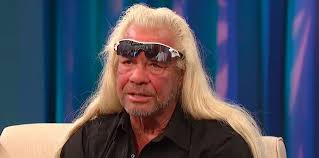 """Duane """"Dog"""" Chapman Opens Up About Dating Again After Wife Beth ..."""