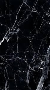 desktop wallpaper marble wall decal