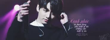 quote cover bts jungkook debut by tt on