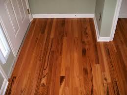 22 stylish hardwood floor refinishing