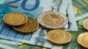 DNB: cashloze maatschappij op termijn voorstelbaar