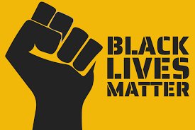 Five Ways to Support the Black Lives Matter Movement From Home ...