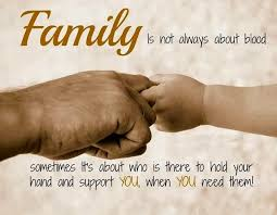 quotes sayings and inspirational thoughts family quotes