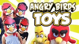 Amazon.com: ANGRY BIRDS in Real Life + Angry Birds Toys Lego Sets Bad  Piggies Angry Birds Game by EpicToyChannel: Cassiopia Evans, Justin Evans,  Zoey Evans, Johnny Evans