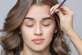 the secret to perfect eyebrows new