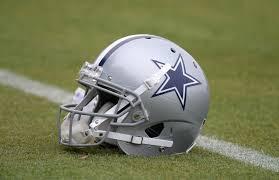 Cowboys Re-Sign C Adam Redmond | NFLTradeRumors.co