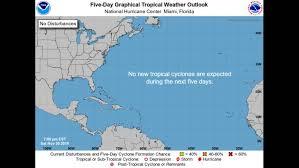hurricane local 10 wplg