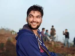 Shortlister Spotlight: Meet Abhishek Sharma, Performance Marketing  Associate - SHORTLIST