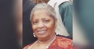 Mrs. Marion Priscilla Greene Obituary - Visitation & Funeral Information