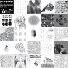 Drawing Codes / Adam Marcus interview – University of Michigan ...