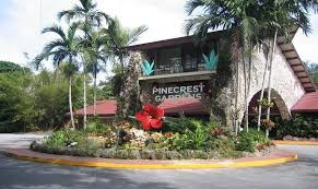 pinecrest farmers market gardens