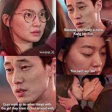 pin on watched korean dramas