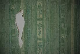 texture hole floor wall