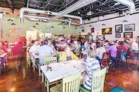 great full gardens reno restaurants