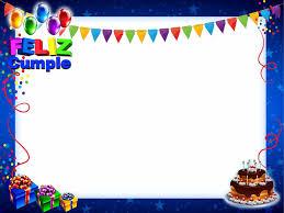 Descargar Invitaciones De Cumpleanos Para Descargar Al Celular 1