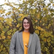 Addie Phillips Practicum trip to Glasgow, Scotland — Pure Charity