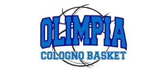 Benvenuti nel sito del CBBA Basket Cologno