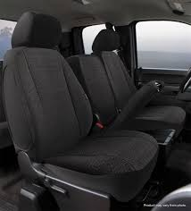 40 20 40 seat cover ford f 150