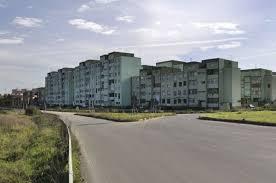 Il comune di Caivano è stato sciolto per camorra