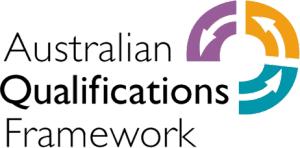 Australian Qualifications Framework - Wikipedia