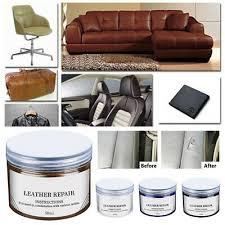 50ml leather sofa chair glue