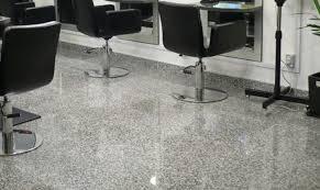 floor by lifetime floors