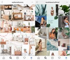 how to get followers on instagram step by step guide to k