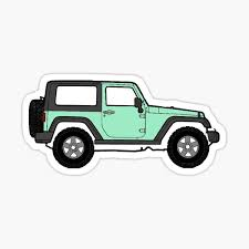 Mint Green Stickers Redbubble