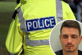 Man with links to Bexley and Lewisham wanted by police | News Shopper