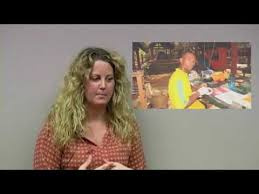 ASP Conservation Grant Winner Abigail Ross - YouTube