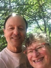 Donor Spotlight | Tony and Rosa Smith