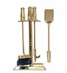 1 12 scale dollhouse miniature brass