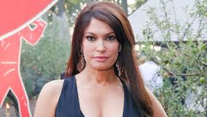 kimberly guilfoyle reportedly exited