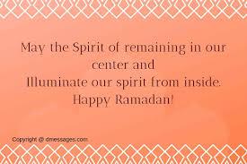 best ramadan mubarak messages ramadan kareem messasges