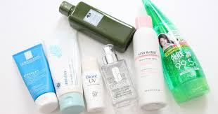 biore makeup remover for eye lip pantip