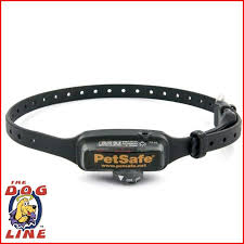 Petsafe Little Dog Deluxe In Ground Fence Add A Dog Pig19 11042 Dog Fence Losing A Dog Little Dogs