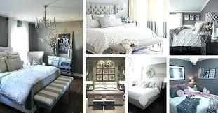 gray bedroom ideas decorating bedrooms