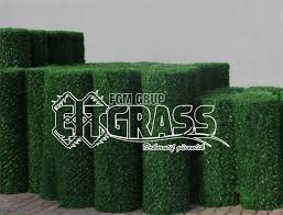 Artificial Grass Fence Screen Buy Artificial Grass Fence Screen Product On Globalpiyasa Com