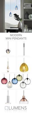 136 best modern pendant lighting images