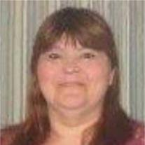 Joan Lila Smith Obituary - Visitation & Funeral Information