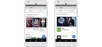 Meet the new Google Home app (previously the Google Cast app ...