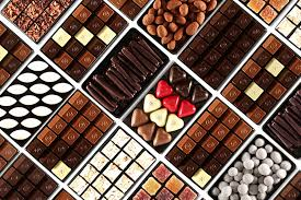 luxury french chocolate gifts delivered