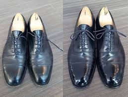 top 16 best shoe shine kits for men